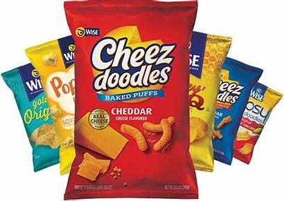 Variety Packs Snack Wise Pack Snacks Wisesnacks