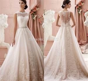 top robes blog marque robe de mariee luxe With marque de robe de luxe
