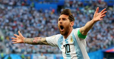world cup   thoughts  lionel messi goal