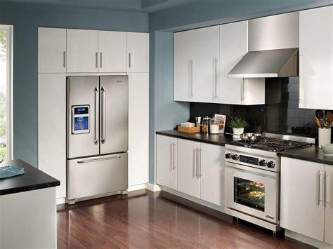 kitchen cabinets erie pa dacor appliances robertson kitchens erie pa robertson 6041