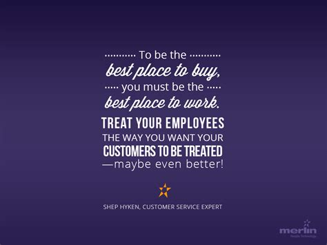 Service Quotes by Customer Service Quotes For Employees Quotesgram