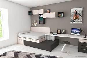 Teenager Zimmer Ikea : zimmer aufr umen leicht gemacht f r jedes alter vom kleinkind zum teenager jugendzimmer ~ A.2002-acura-tl-radio.info Haus und Dekorationen