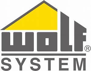 Wolf System Haus : file wolf system wikimedia commons ~ Watch28wear.com Haus und Dekorationen