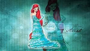 adult princess quotes wallpapers for desktop | Walt Disney ...