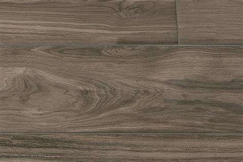 piastrelle effetto legno gres porcellanato effetto legno tree noce 20 2x80 2