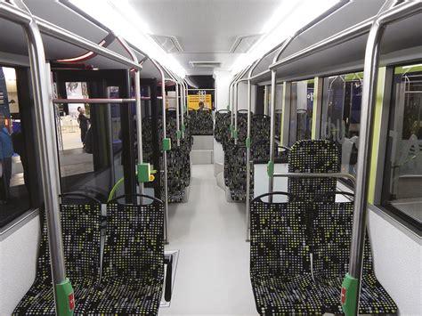 iaa  hanover bus coach buyer