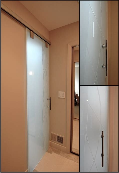 collection sliding doors chicago pictures woonv