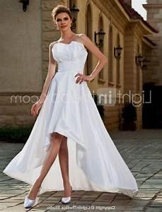winter wedding dresses plus size 2016 2017 b2b fashion With plus size winter wedding dresses