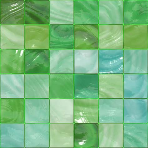 materiale per piastrelle piastrelle bagno come scegliere colori materiale e forma