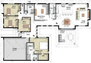 houses with floor plans the alexandria house plan
