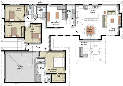 home plans the alexandria house plan