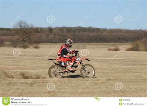 motocross in action motocross rider in action editorial image image 23923345