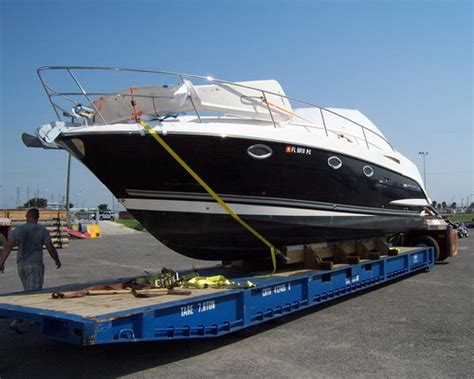 Boat Shipping Usa To Australia by International Boat Shipping Service From Usa To Overseas