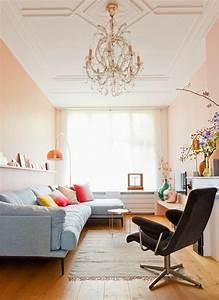 30 inspirations deco pour votre salon blog deco mydecolab for Les couleurs grises 7 30 inspirations deco pour votre salon blog deco mydecolab