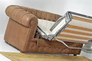 chesterfield sofa gã nstig chesterfield sofa bed furniture chesterfield sofa bed for sale