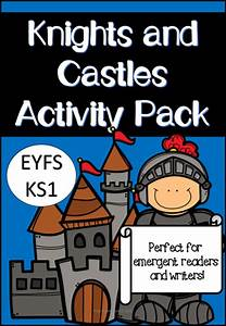 Wise Guide Enrichment Activity Worksheets  Review