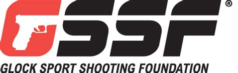 cmp announces  glock pistol match   national match schedule civilian marksmanship