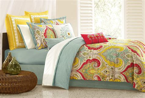 Quilt Sets Sale by Floral Bedding Sets Sale Ease Bedding With Style