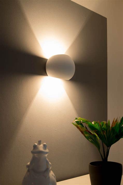 dimmbare led wandlampen unsere wandleuchten fuers