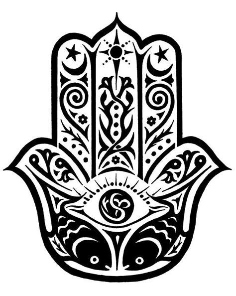 Buddhism Symbol | Yoga | Pinterest | Buddhism symbols