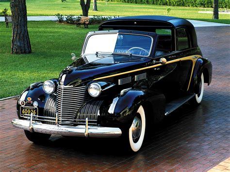 Dita Von Teese Shows Off Her Vintage Cars