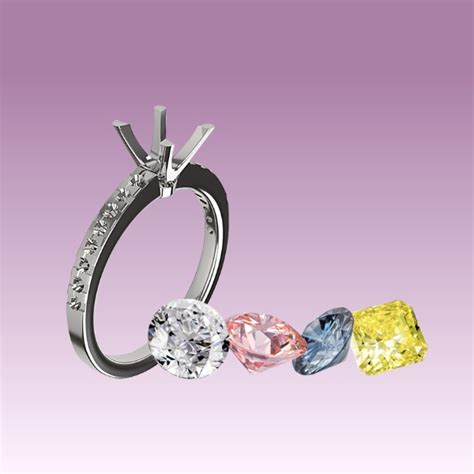 buy diamonds mount and diamonds hatton garden jewellery london blog postshatton garden