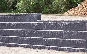 Australia's Leading Retaining Wall Block Supplier