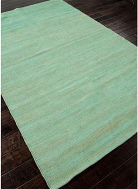 images  turquoise aqua  pinterest modern