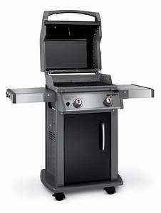 Weber Grill Spirit : top 3 weber gas grills of 2014 reviews boston appliance ~ Frokenaadalensverden.com Haus und Dekorationen