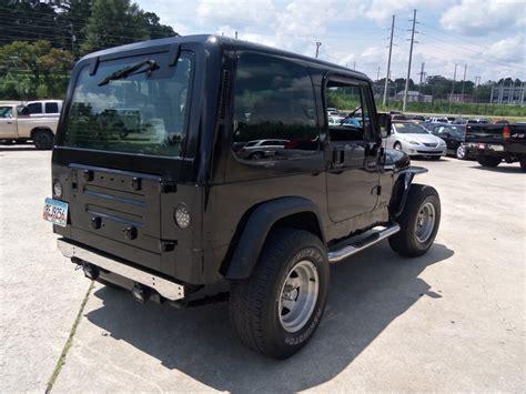 light blue jeep wrangler 2 door 100 light blue jeep wrangler 2 door wrangler