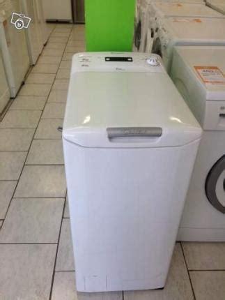 le bon coin seche linge occasion le bon coin lave vaisselle whirlpool appareils m 233 nagers pour la maison