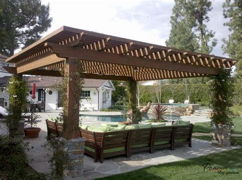 u shaped computer desk with hutch pool pergola designs and seating pool pergola
