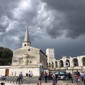 Meteo France Charleville : meteo arles 13200 bouches du rhone pr visions meteo ~ Dallasstarsshop.com Idées de Décoration