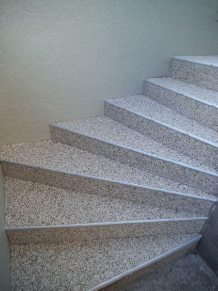 renofloor steinteppich kosten treppensanierung leicht gemacht mit einer steinteppich treppe