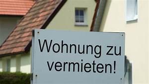 Wohnung mobliert vermieten protokoll bei ubergabe for Wohnung möbliert vermieten