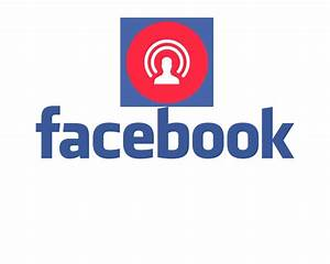 Facebook supercharges Live Video with Live Maps, Live ...