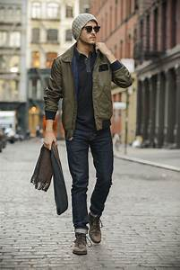 Choose the best mens fashion for this winter season u2013 mybestfashions.com