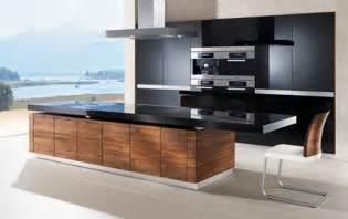 island kitchen bench designs fantasykitchens in modular kitchen page 2