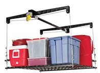 home storage solutions racor