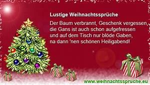 Weihnachtsgrüße Text An Chef : lustige weihnachtsspr che ~ Haus.voiturepedia.club Haus und Dekorationen