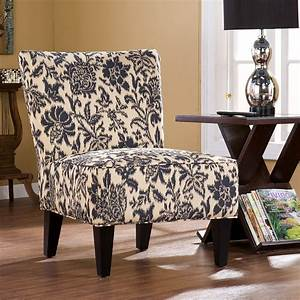 Arm Chair Armless Accent Chair Covers Simmons Armless