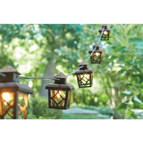 100 ideas to try about backyard ideas string lights