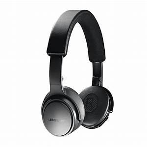 Bluetooth Headphones Test In Ear : bose soundlink on ear bluetooth headphones with microphone ~ Kayakingforconservation.com Haus und Dekorationen
