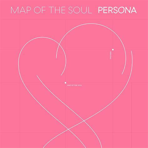 sunrise records bts map   soul persona