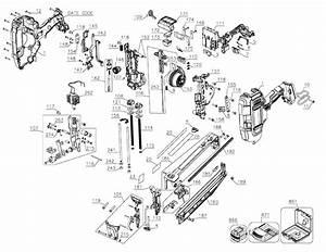 De Walt Tool Parts Diagrams : dewalt dcn660d1 type 1 parts list dewalt dcn660d1 type 1 ~ A.2002-acura-tl-radio.info Haus und Dekorationen
