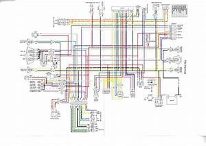 644r30electricaldiagramcolour Zps43012852 Jpg Photo By