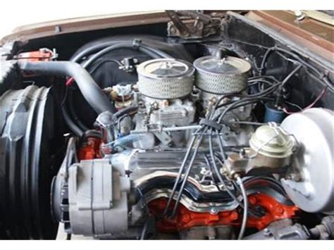 Get fast, free insurance quotes today. 1963 Chevrolet Biscayne for Sale | ClassicCars.com | CC-936981