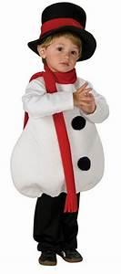 Kostüm Selber Nähen : ber ideen zu halloween selber machen auf pinterest halloween halloween prop und kost me ~ Frokenaadalensverden.com Haus und Dekorationen