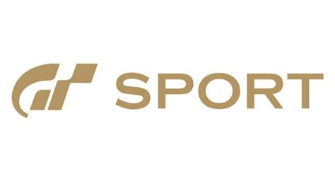 Gt Sport Logo by Gt Sport Is Not Gran Turismo 7 And It S Not A Prologue