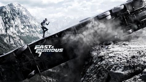 fast  furious  wallpapers  images